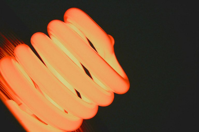 Lampy do zastosowań przemysłowych