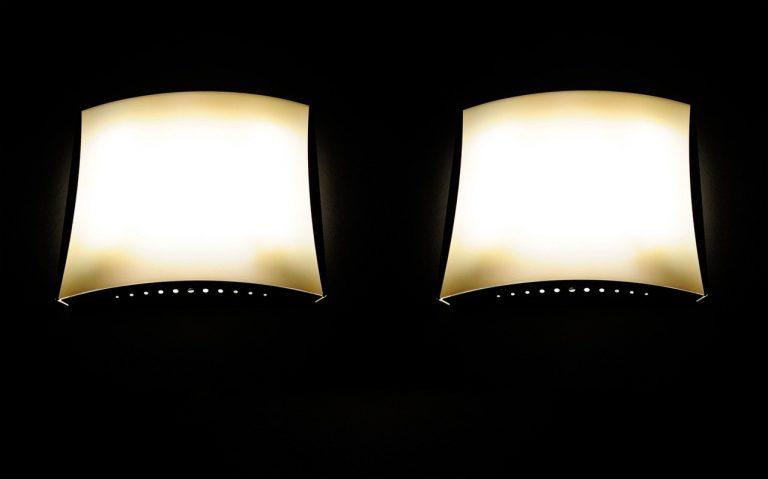 Szynowe systemy oświetleniowe